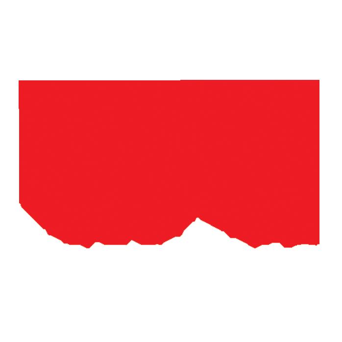 logo-1-header